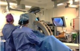 Máster propio en Enfermería en Instrumentación Quirúrgica (93 ECTS)