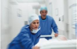 Máster propio en Enfermería en Urgencias Hospitalarias y Accesos Vasculares (93 ECTS)