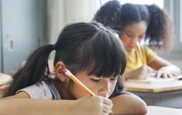 Gobierno y evaluación de la orientación con padres y alumnos. Presencial mediante Aula Virtual