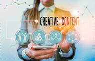 Herramientas de creación de contenido. Presencial/ Aula Virtual
