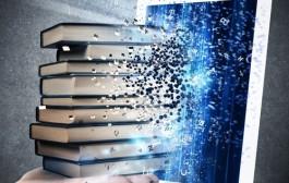 Creación de libros digitales interactivos. Presencial mediante Aula Virtual