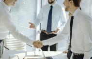 Liderazgo en la comunicación de un directivo y la gestión de conflictos. Presencial mediante Aula Virtual
