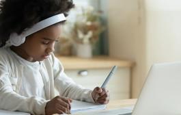 Evaluación en la enseñanza online: de Google Forms a EdPuzzle y Flipgrid. Presencial / Aula Virtual