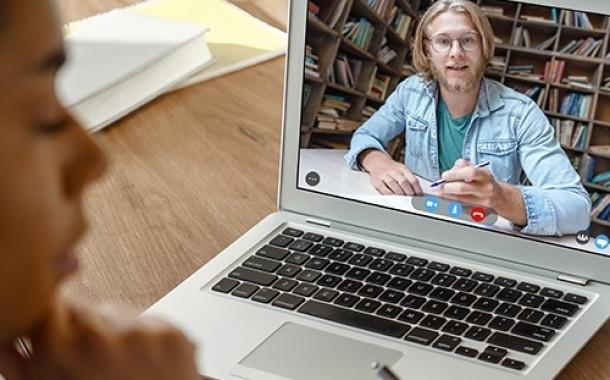 Metodología para mantener Clases Virtuales Diarias exitosas con nuestros alumnos de Secundaria. Presencial mediante Aula Virtual