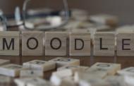 Formación Moodle - Básico. Presencial mediante Aula Virtual