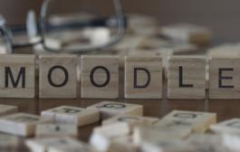 Formación Moodle - Avanzado. Presencial / Aula Virtual