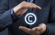 Introducción a la propiedad intelectual. Presencial / Aula Virtual