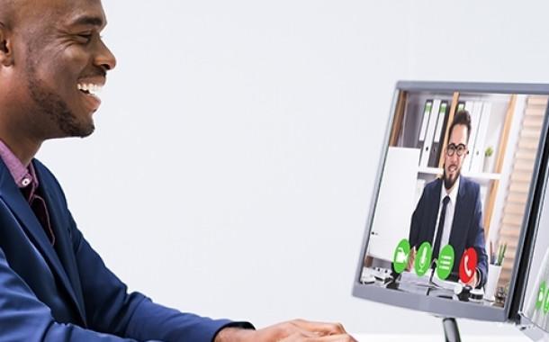 Teams, Una Nueva Herramienta de Aprendizaje, online con clases virtuales.