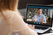 El ABC de la Educación online. Curso online con clases virtuales