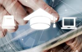 Actividades formativas sobre tecnología educativa. Presencial / Aula Virtual
