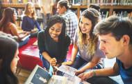 Curso Online Aprendizaje Cooperativo en el Aula. Homologado (3 ECTS)