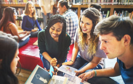 Aprendizaje Cooperativo en el Aula. Homologado y Bonificado (4 ECTS)