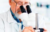Experto Universitario en Metodología de Investigación Biomédica (30 ECTS)