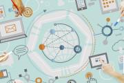 Competencias Digitales para profesores y alumnos. Construyendo un PLE. Blended con Tecnología Mobile Learning TACH