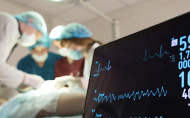 Experto Universitario en Enfermería en Cuidados Intensivos (30 ECTS)