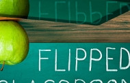 Curso Flipped Classroom en el Aula: online homologado. (4 ECTS)
