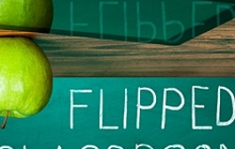 Flipped Classroom en el Aula, online homologado (4 ECTS)