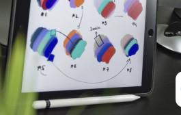 Personalización del aprendizaje: evaluación por competencias para el diseño de actividades formativas, instrumentos y modelos para la evaluación innovadora. Blended con tecnología Mobile Learning TACH