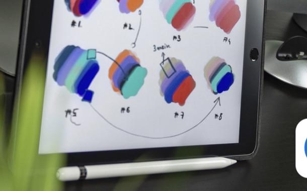 Personalización del aprendizaje: evaluación por competencias para el diseño de actividades formativas, instrumentos y modelos para la evaluación innovadora. Blended