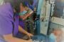 Experto Universitario de Enfermería en Hemodiálisis (30 ECTS)