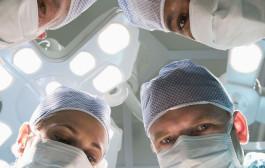 Experto Universitario en Instrumentación Quirúrgica en Cirugía General y Aparato Digestivo (30 ECTS)