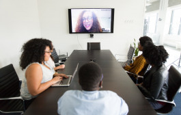Píldora Formativa. Herramientas de Creación de Contenido para Sesiones presenciales, online y mixtas. Videoclase virtual