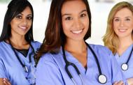 Experto en Terapia Intravenosa Neonatal (30 ECTS)