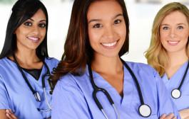 Experto en Terapia Intravenosa Neonatal