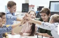 Jugar y aprender. Lúdica y didáctica. Blended con tecnología Mobile Learning TACH