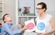Lenguaje y comunicación en TEA