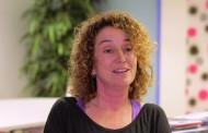 Isabel Vizcaino. Aprendizaje Basado en Proyectos desde la Práctica ABP