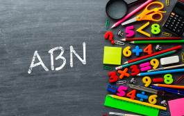 Método ABN - Iniciación, online con clases virtuales.