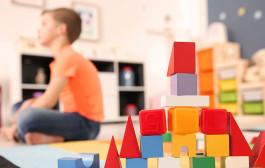 ¿Cómo montar un aula TEA/TGD?. Formamos a tu profesorado en TEA /TGD