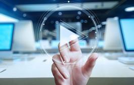 Competencia digital docente. CDD