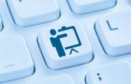 Nuestros cursos online favorecen el aprendizaje: