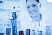 Nuestro programa de Experto en Metodología de Investigación Biomédica es uno de los más completos que se encuentra en español porque:
