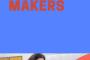 CHANGEMAKERS. Educadores para el cambio. Aula virtual/online. Calendarizado