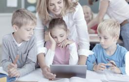 El uso del role playing en el aula. Una forma de aprender haciendo. Tecnología Mobile Learning TACH (Online)