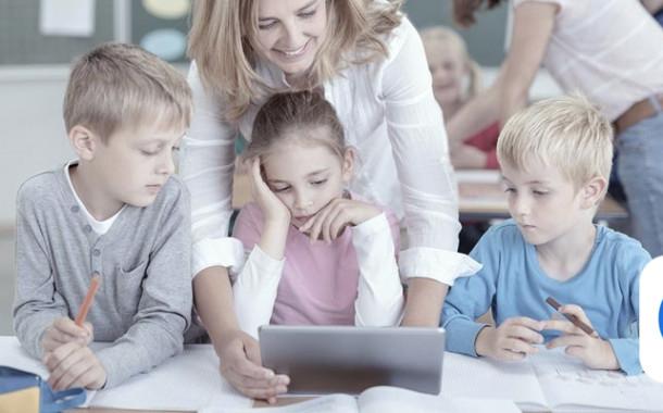 El uso del role playing en el aula. Una forma de aprender haciendo. Tecnología Mobile Learning TACH