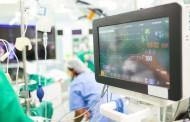 Máster propio en Enfermería en Cuidados Intensivos (99 ECTS)