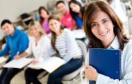 Empoderando al docente: comunicación y gestión emocional. Presencial/ Aula Virtual