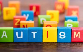 Introducción al Trastorno del Espectro Autista  (TEA)