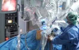 Experto Universitario en Instrumentación Quirúrgica en Urología (30 ECTS)