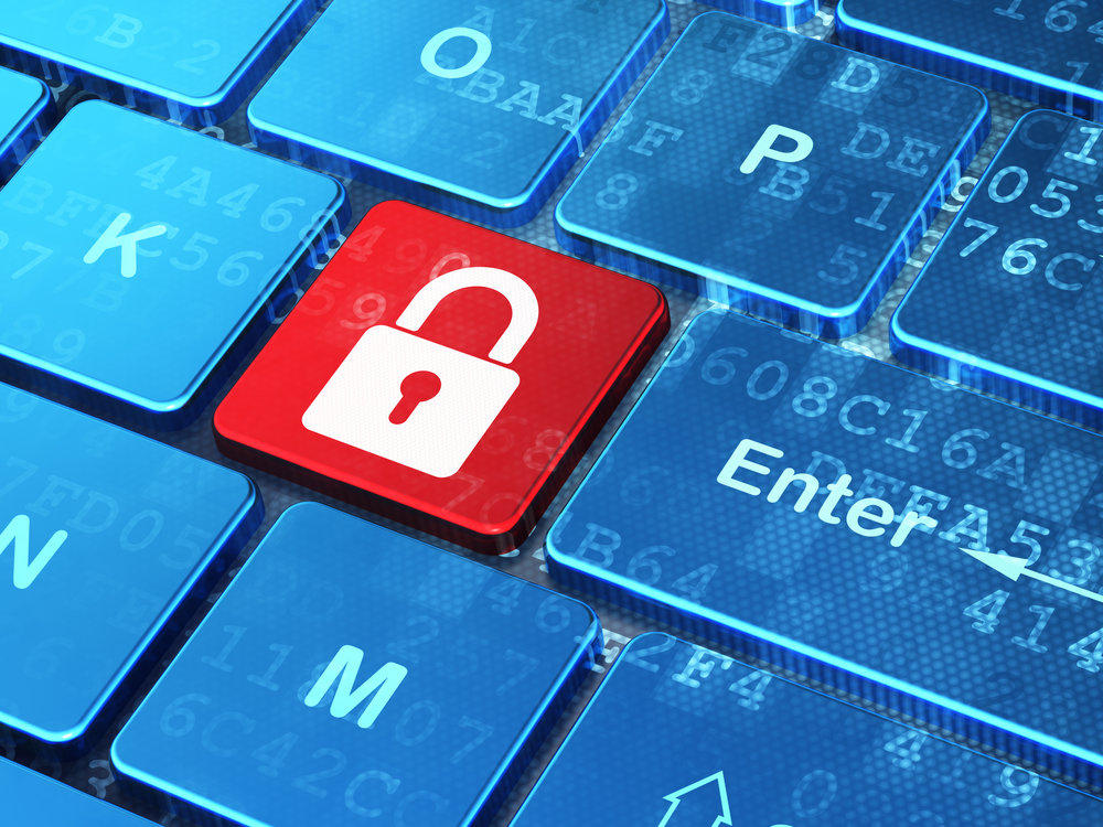 Curso tecnico seguridad internet Aula Siena
