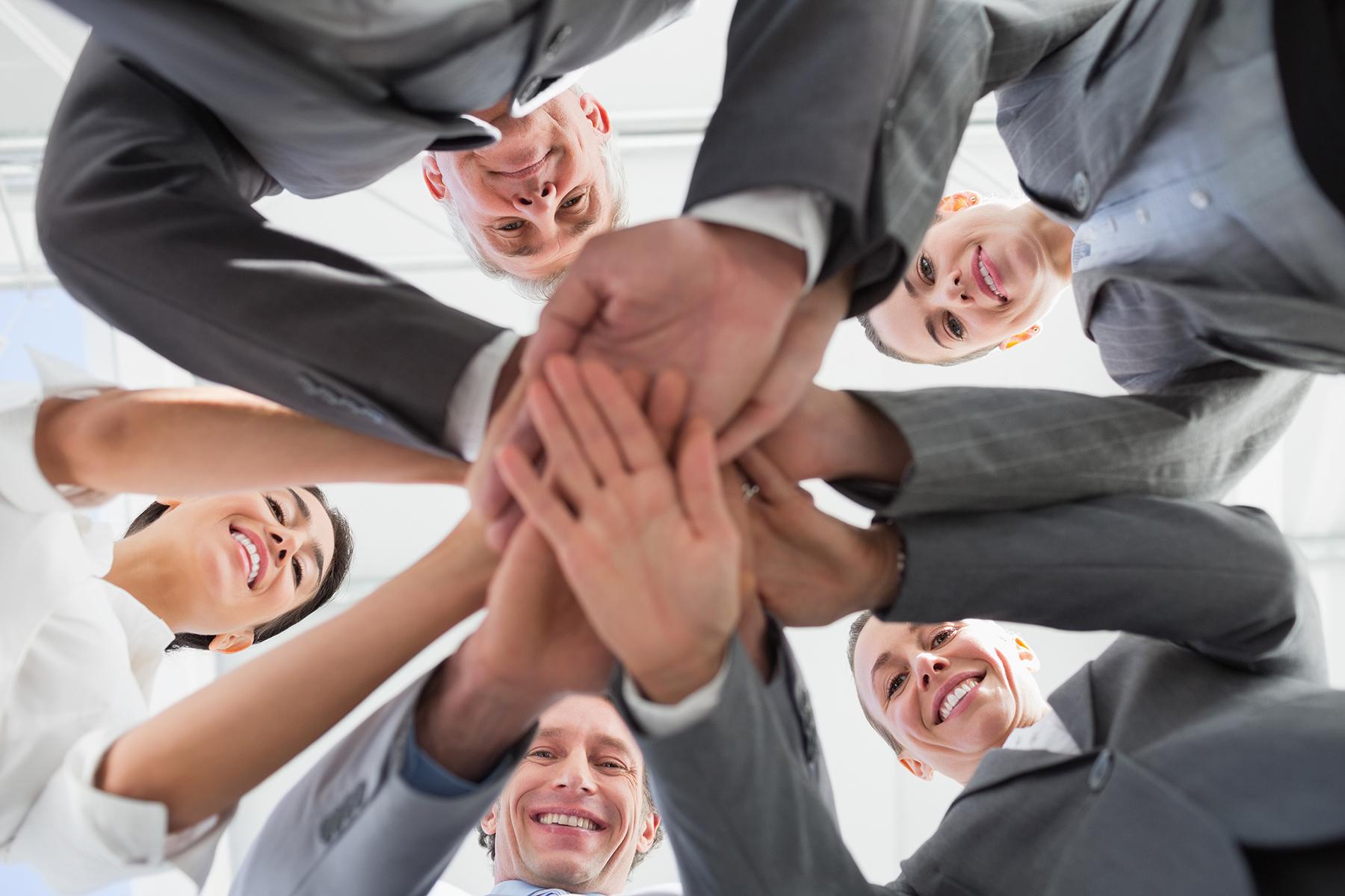 Habilidades de Liderazgo para Equipos Directivos