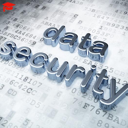 Experto Superior en Privacidad y seguridad en la red tutorizado