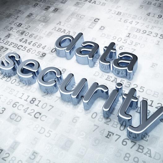 Experto Superior en Privacidad y seguridad en la red