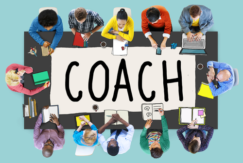 4 Beneficios del coaching educativo que como docente deberías conocer