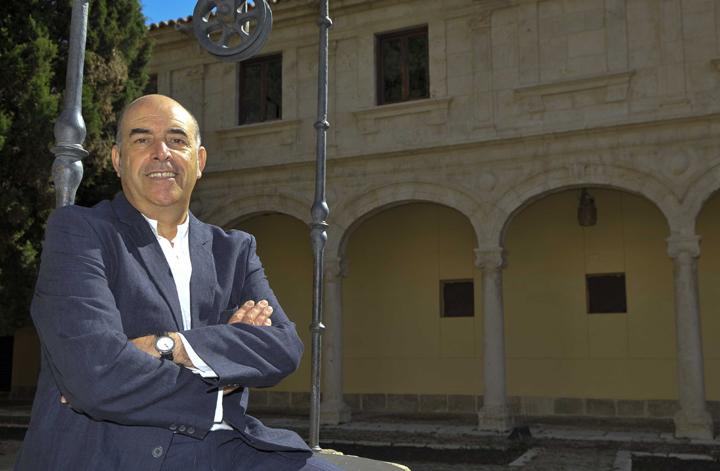 """Juan Carlos Torrego: """"Hay que enriquecer la Educación ordinaria de los alumnos con altas capacidades"""""""