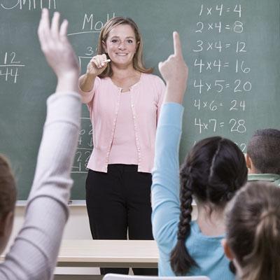 Innovación Pedagógica Online